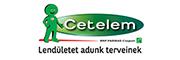Magyar Cetelem Bank Zrt.