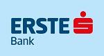 Erste Bank Zrt.