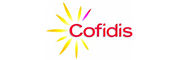 Cofidis Magyarországi Fióktelepe