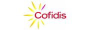 Cofidis Hungary