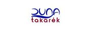 Duna Takarék Bank Zrt.
