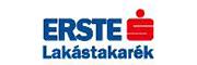 Erste Housing Savings Ltd.