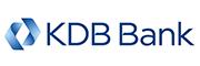 KDB Bank