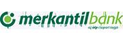 Merkantil Bank