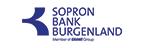Sopron Bank