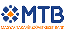 MTB Magyar Takarékszövetkezeti Bank Zrt.