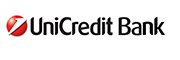 UniCredit Jelzálogbank