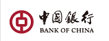 Bank of China Hungarian Branch Zrt.