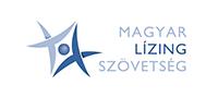 Magyar Lízingszövetség*